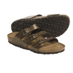 Birkenstock Orlando Sandals - Birko-flor® (For Women)