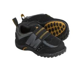 Merrell Intercept Jr. Shoes (For Toddlers)