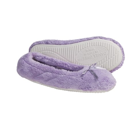 Daniel Green Tracy Slippers (For Women)