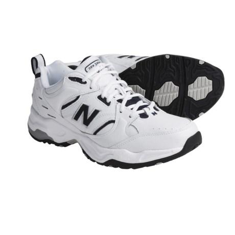 New Balance 610 Cross-Training Shoes (For Men)