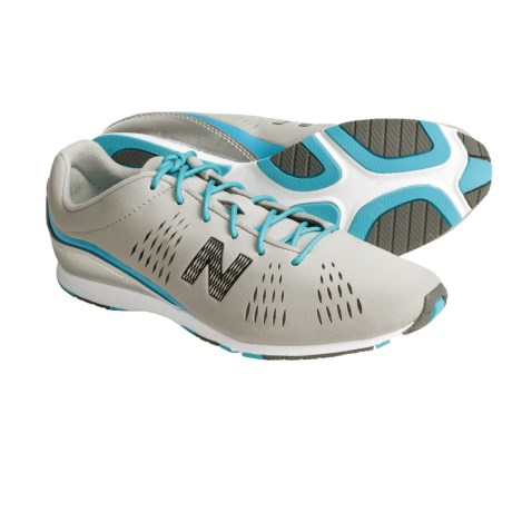 New Balance 773 Casual Shoes (For Women)