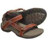 Teva Tanza Sport Sandals (For Men)