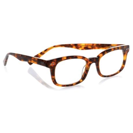 eyebobs Losing It Reading Glasses (For Men)