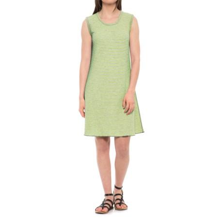Ojai Topa Reversible Dress - Sleeveless (For Women)