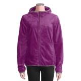 Mammut Loft Jacket - Fleece (For Women)