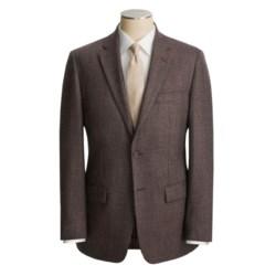 John Varvatos Star USA Donegal Tweed Sport Coat (For Men)
