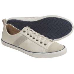 Johnston & Murphy Merit Athletic Shoes (For Men)