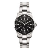 Victorinox Swiss Army Alliance Sport Watch (For Women)