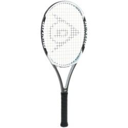 Dunlop Aerogel® Smoke Tennis Racquet