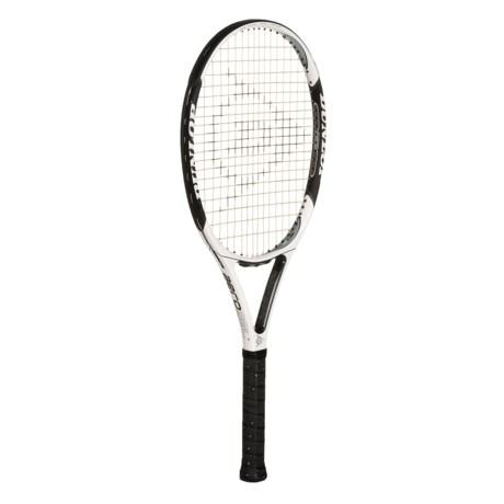 Dunlop Aerogel® Rush Tennis Racquet