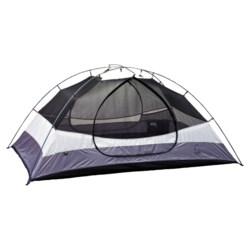 Sierra Designs Zolo 2 Tent - 2-Person, 3-Season