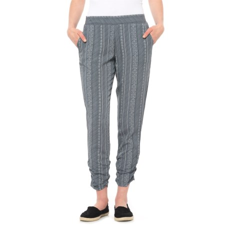 Carve Designs Avery Beach Pants (For Women)