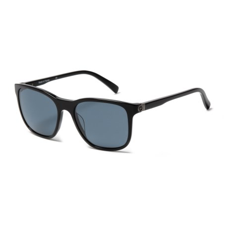 Vuarnet Classic Vl 1519 Sunglasses - Polarized (For Women)