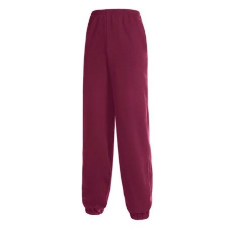 Carhartt Fleece Sweatpants  (for Men)