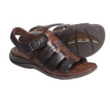 Ariat Key West Sandals - Leather (For Women)