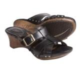 Ariat Portofino Sandals - Leather (For Women)