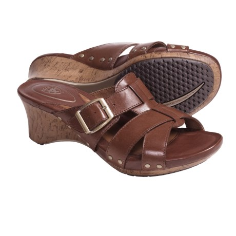 Ariat Portofino Sandals - Leather (For Women)