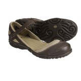 Teva Westwater 2 Shoes - Mary Janes (For Women)