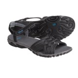 Teva Haloa Sandals (For Women)