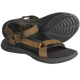 Teva Pretty Rugged 3 Sandals - Leather (For Women)