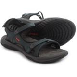 Teva Neota Sport Sandals (For Women)