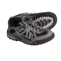 Teva Charge Trail Shoes - Waterproof (For Kids and Youth)