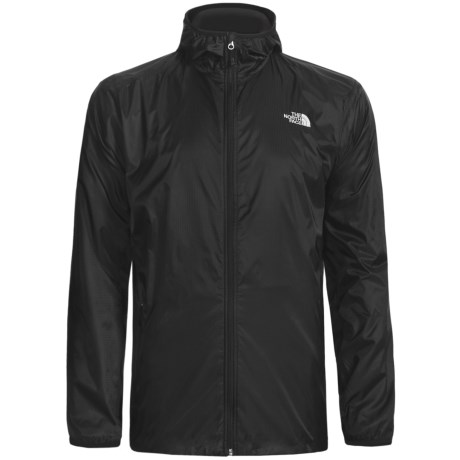 The North Face Pitaya Wind Jacket (For Men)