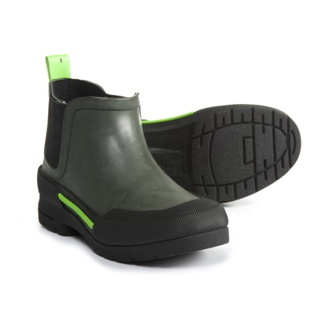 Western Chief Classic Twin Gore Rain Boots - Waterproof (For Boys)