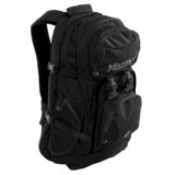 Marmot Granite Backpack