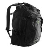 Marmot Boulder 35 Backpack