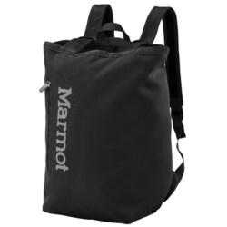 Marmot Urban Hauler Shoulder Bag - Medium