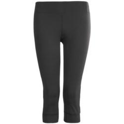 Marmot Anna Capri Pants - UPF 50 (For Women)