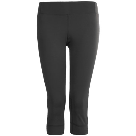 Marmot Anna Capri Pants - UPF 50 (For Women)