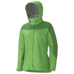 Marmot Oracle Jacket - Waterproof (For Women)