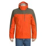 Marmot Oracle Jacket - Waterproof (For Men)