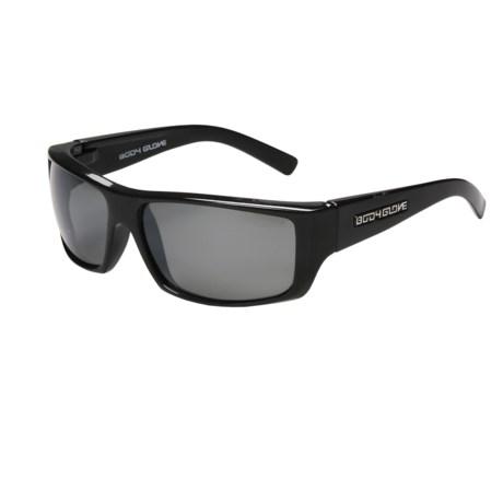 f265d57444 Body Glove Sunglasses Review « Heritage Malta