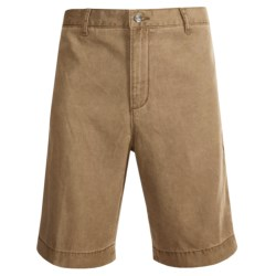 Kahala Tide Wash Shorts (For Men)