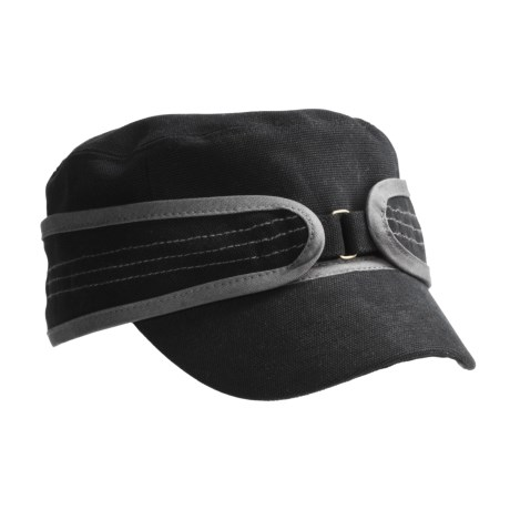 Kangol Classic Rain Brennan Hat (For Men)