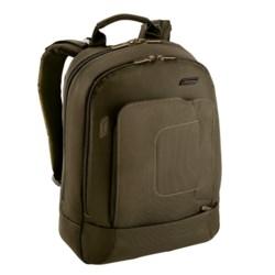 Briggs & Riley Glide Backpack - Computer Bag