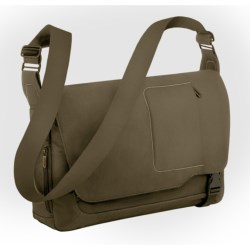 Briggs & Riley Go Messenger Bag