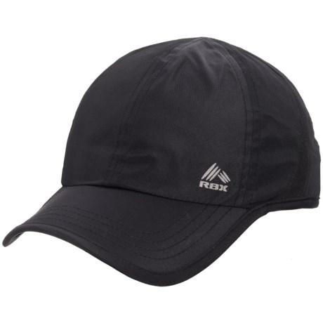 RBX Adjustable Mesh Cap (For Men)