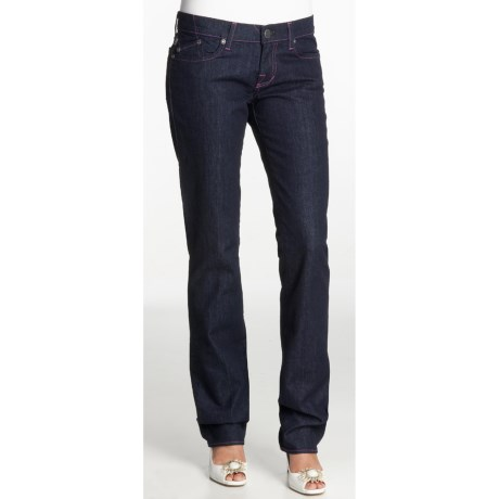 Rock and Republic Classic R Stella Jeans (For Women)