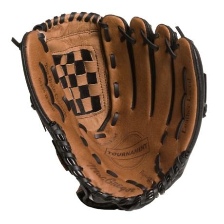 "MacGregor Diamond Little League Tournament Baseball Glove - 12"" (For Kids)"