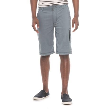 Wearfirst Freeband Shorts (For Men)