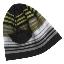 SmartWool Straightline It Hat - Merino Wool (For Men and Women)