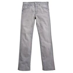 7 For All Mankind Standard Jeans - Straight Leg (For Men)
