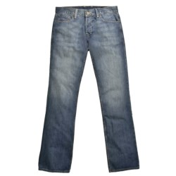 William Rast Keith Jeans - Bootcut Leg (For Men)