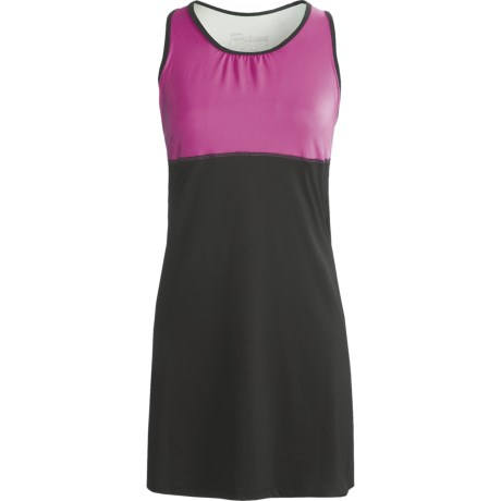 Skirt Sports Wonder Girl Tank Dress (For Women)