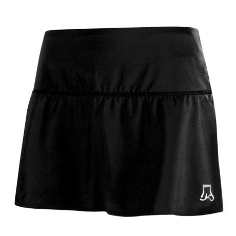 Skirt Sports Summer Breeze Skirt (For Women)