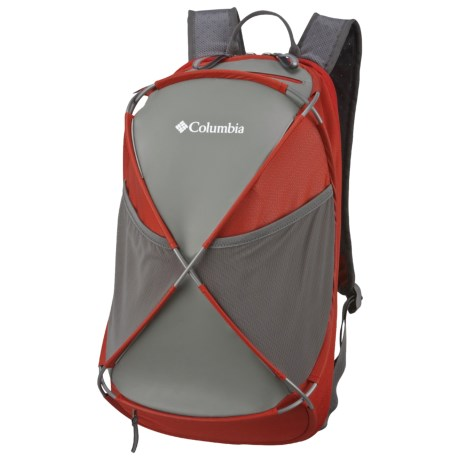 Columbia Sportswear Mobex Campus Backpack